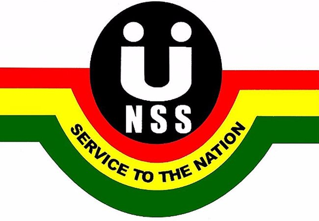NSS arrests 5 middlemen cashing in on re-postings