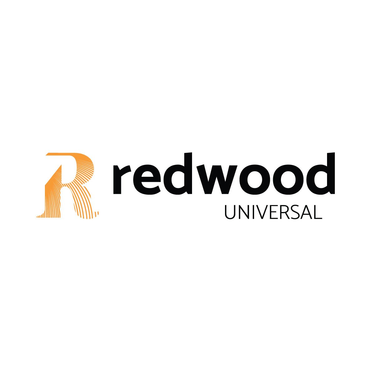 Redwood Universal launches Planters Summit parent conference