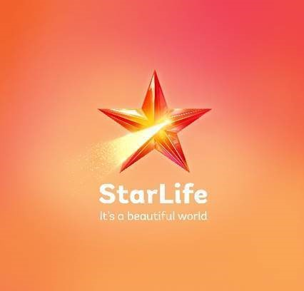 DStv and GOtv Customers Get To Experience A Beautiful World With Star Life This August!