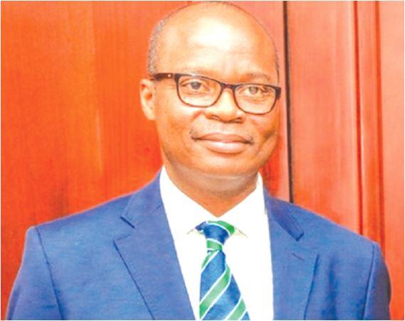 Govt, banking consultant back BoG move