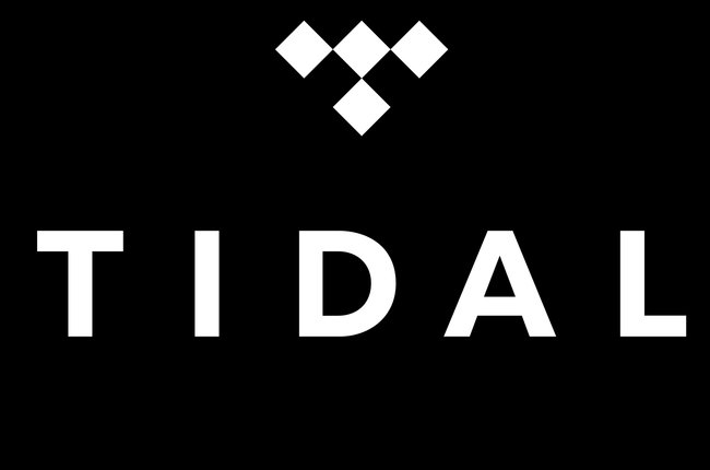 Tidal Moves Into Africa