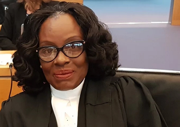 Govt Has No Evidence To Prosecute Kwesi Nyantakyi - Attorney General