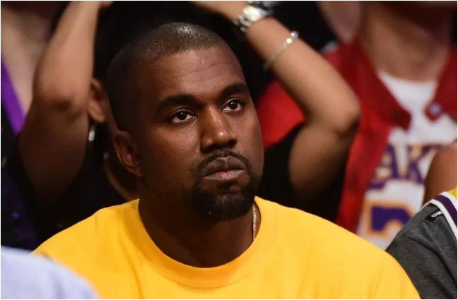 Kanye West apologized to Drake in a lengthy series of tweets