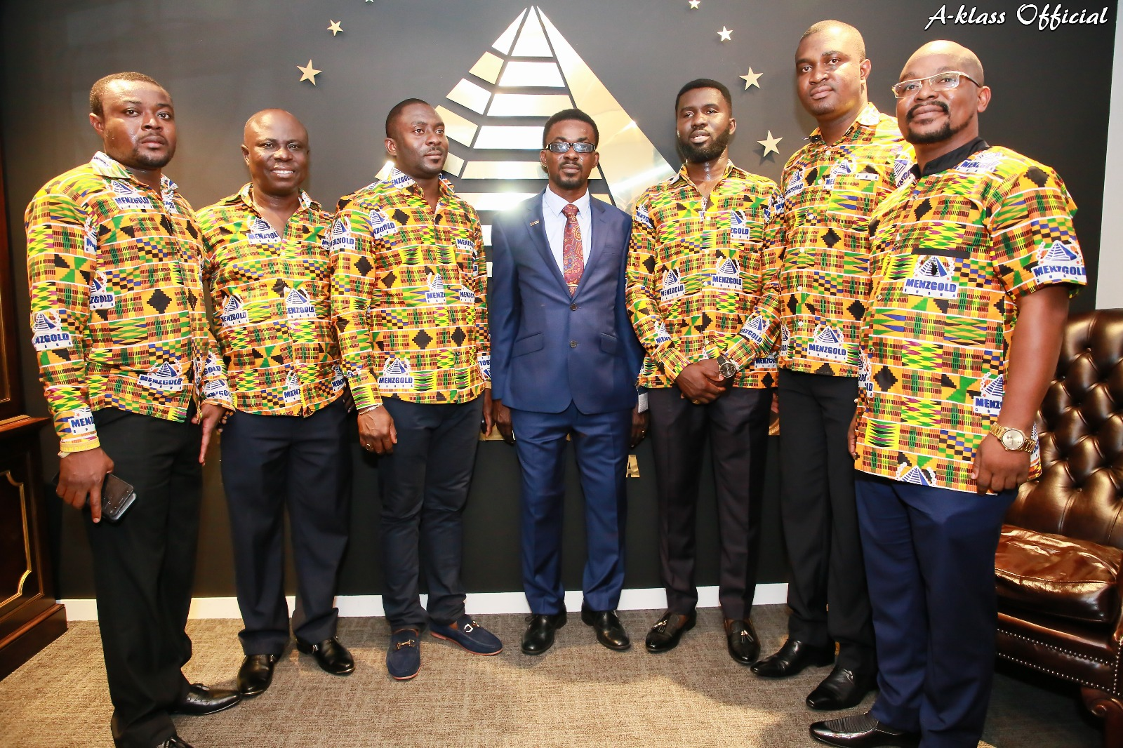 Menzgold directed to shut down operations