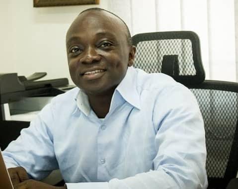 Global Media Alliance adjudged best West African PR Consultancy