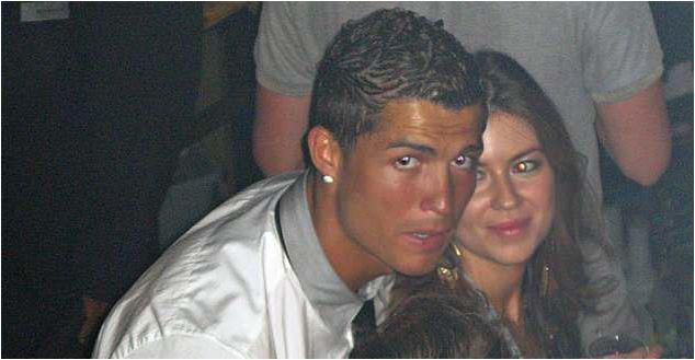 Nike and EA Sports react to Cristiano Ronaldo's rape allegations