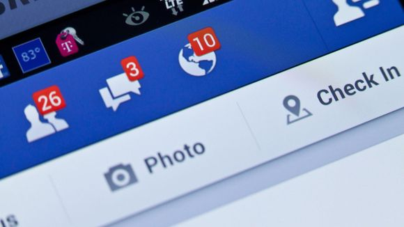 Those Facebook double friend requests are a hoax
