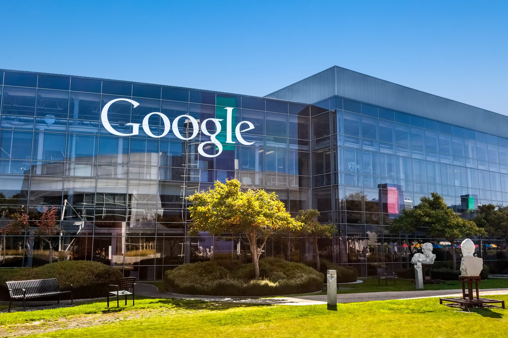Google+ To Shut Down After User Data Coverup Is Exposed