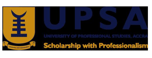 Sex For Grades: UPSA Dismisses Three (3) Lecturers