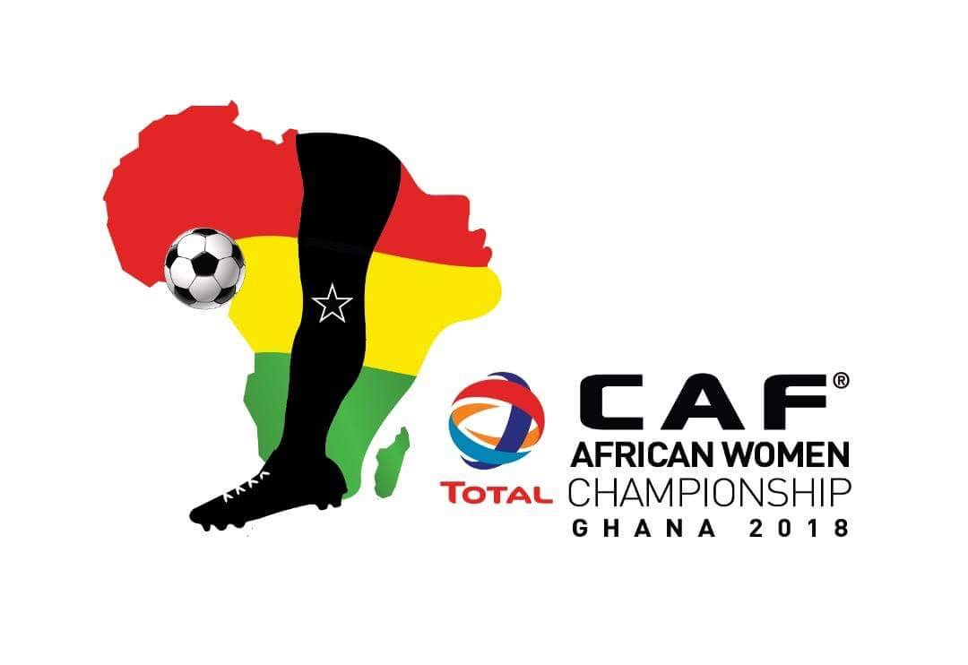 2018 AWCON: All set for kick-off in Accra Today