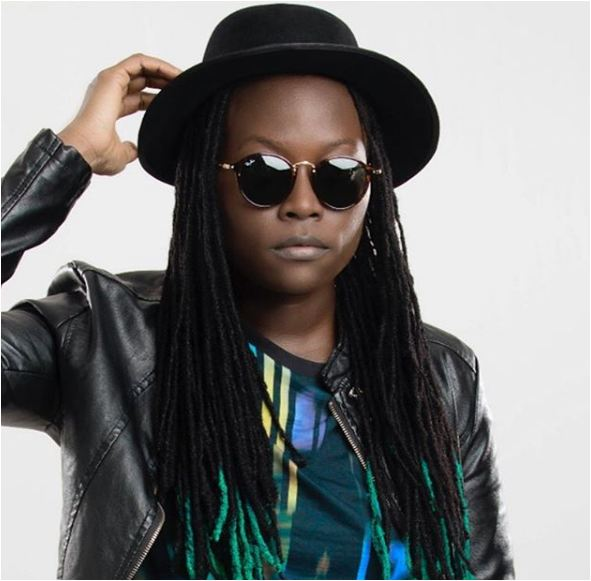 Listen Up: DJ Kess features Kayso and Twitch on 'Take Away'
