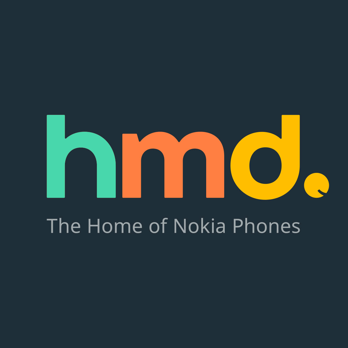 Black Friday hacks you can rely on - HMD Global, The Home of Nokia Phones  share their top tips for bargain hunting mobile shoppers