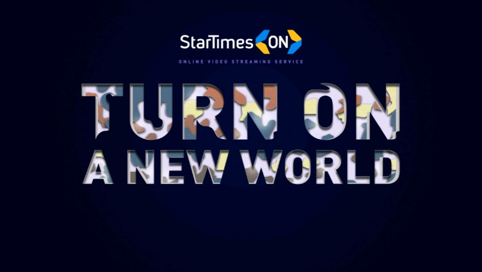 StarTimes Subscribers to enjoy 25% discount on subscription purchase this Yuletide