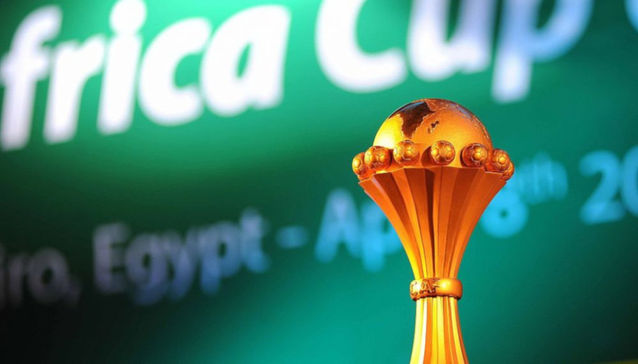 Afcon 2019: CAF confirm Egypt as hosts for continental showpiece for first ever 24-team edition