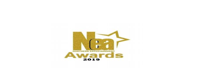 2019 Northern Ghana Entertainment Awards (NEA) Awards Launched