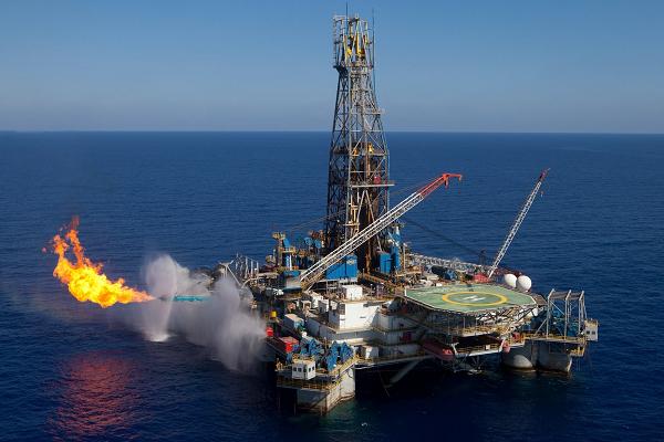 Aker Energy announces successful Pecan-4a appraisal well Offshore Ghana
