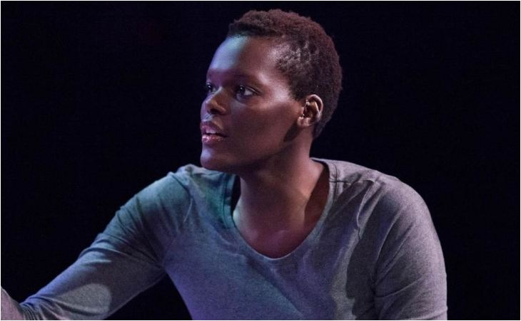 Ugandan-Born Actors Ivanno Jeremiah and Sheila Atim to Star in 'Game of Thrones' Spinoff