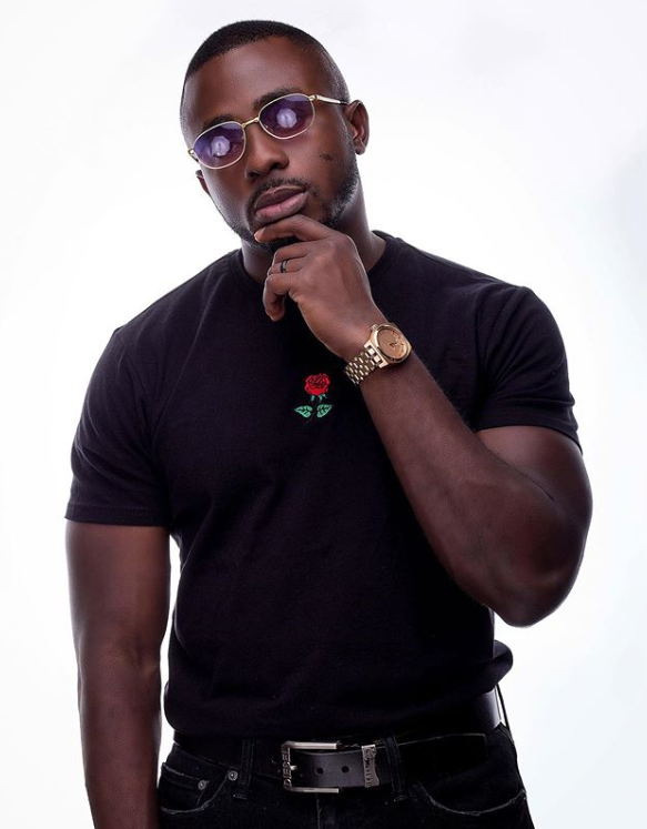 Vision DJ thrills patrons of Afrobeats To The World in New