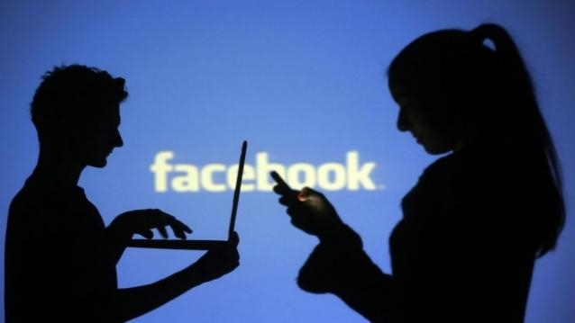 Facebook Clarifies: Privacy control post is a hoax