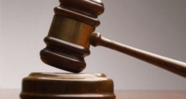 19 year old charged for defilement