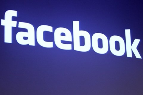 Facebook adjusts news feed again -- this time to be more 'informative'