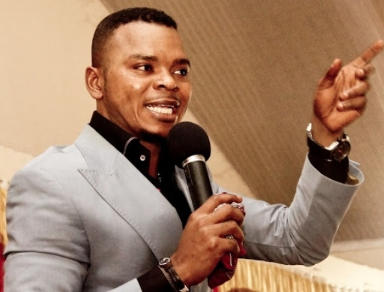 Obinim charged for stealing GH¢217,757.33 of power