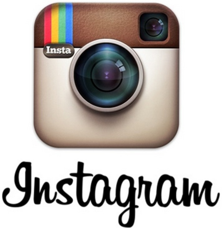 3 Ways To Build A Massive Instagram Following