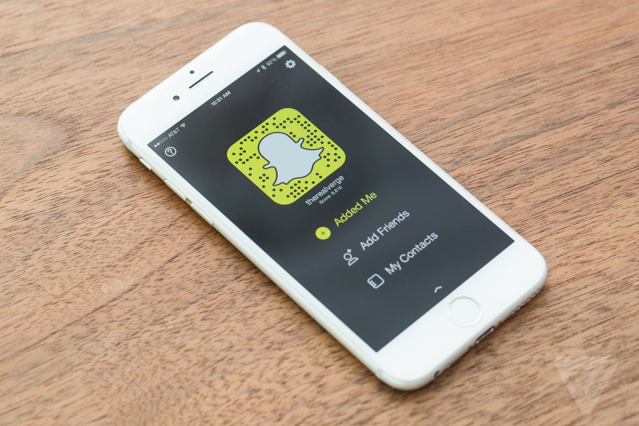 Why Snapchat is Doomed If It Doesn't Change Soon