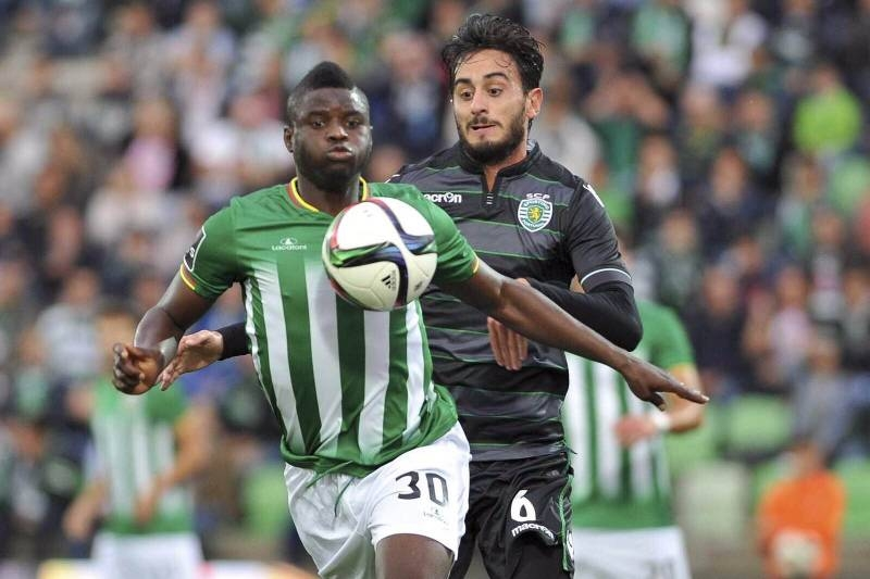 Alhassan Wakaso, One other get debut call-ups as Grant Names Squad for Egypt clash