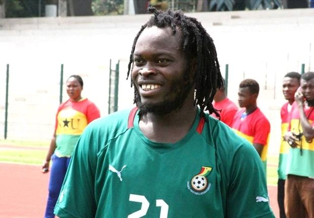 Yahaya Mohammed Set For Lucrative Deal With Tanzanian Club