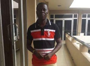 AShh FM Journalist Missing
