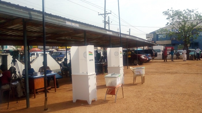 Ghana can't disappoint Africa in 2016 - PAP