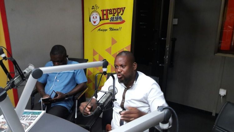 Ghana's Chief Scout Coach Eben Predicts Outcome GPL Games