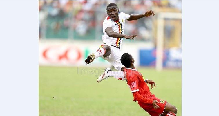 10 Players To Watch As Ghana Premier League Kicks-off Today