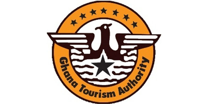 Ghana Tourism Celebrates Chocolate Day