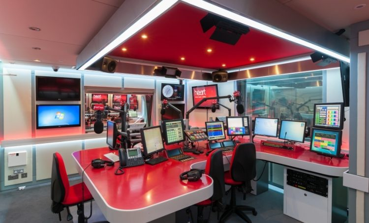 GHANA'S BROADCAST MEDIA INDUSTRY; OVERPOPULATION, DISREGARD FOR ETHICS AND PIRACY ON THE RISE