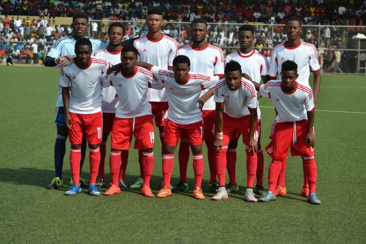 PREVIEW- WAFA vs Aduana Stars: All the facts & figures