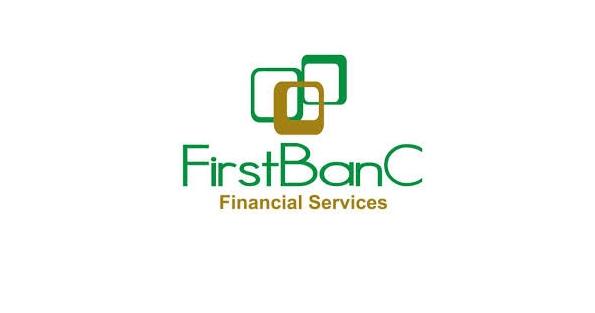 firstbanc1