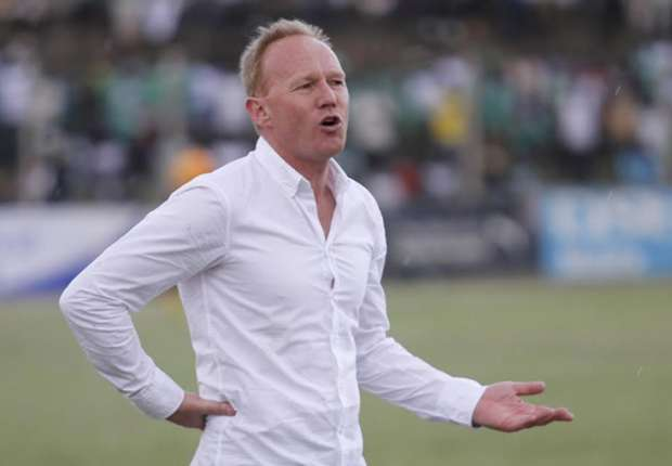 Hearts coach Frank Nuttal joins family in Scotland