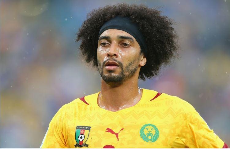 Assou-Ekotto to choose porn career ahead of Birmingham City transfer