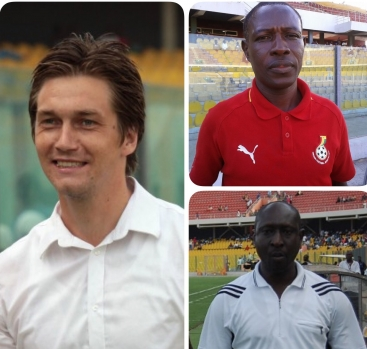 PLB names NASCO player, coach of the month nominees for May