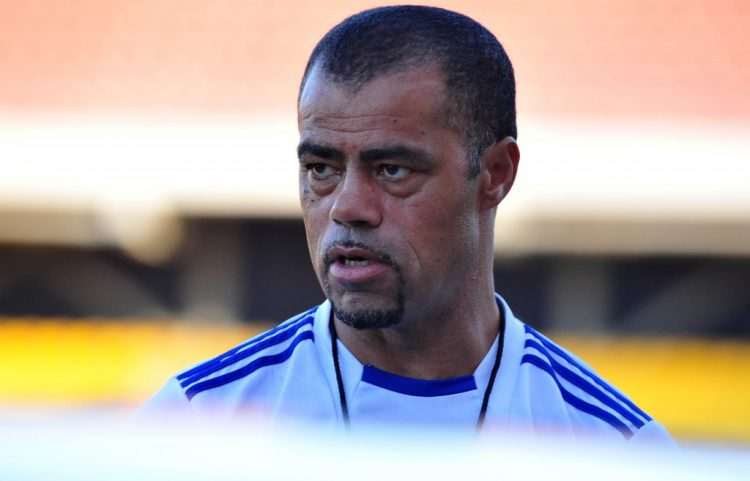 Kotoko Grab Steve Pollack As New Head Coach- Starts Work On Wednesday