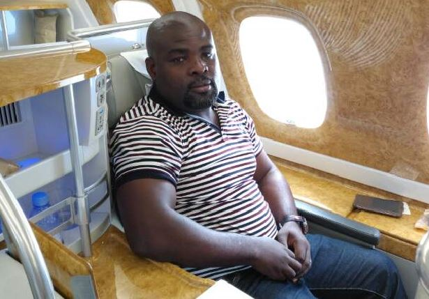 Business magnate Christopher Damenya predicts slim win for Kotoko against Hearts in Sunday's President Cup