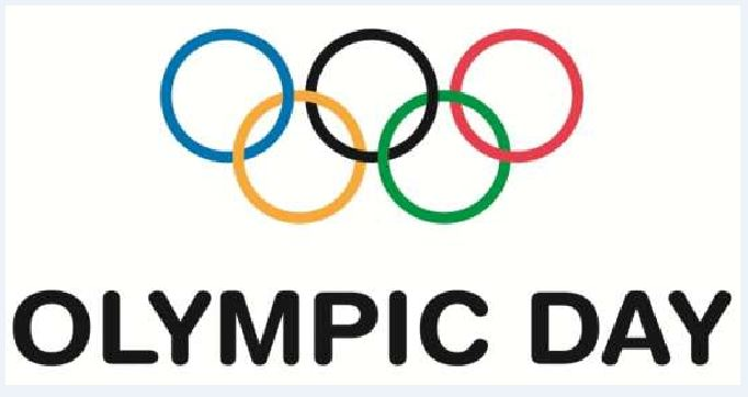 MINISTERS & MP's TO JOIN OLYMPIC DAY CELEBRATION  IN ACCRA