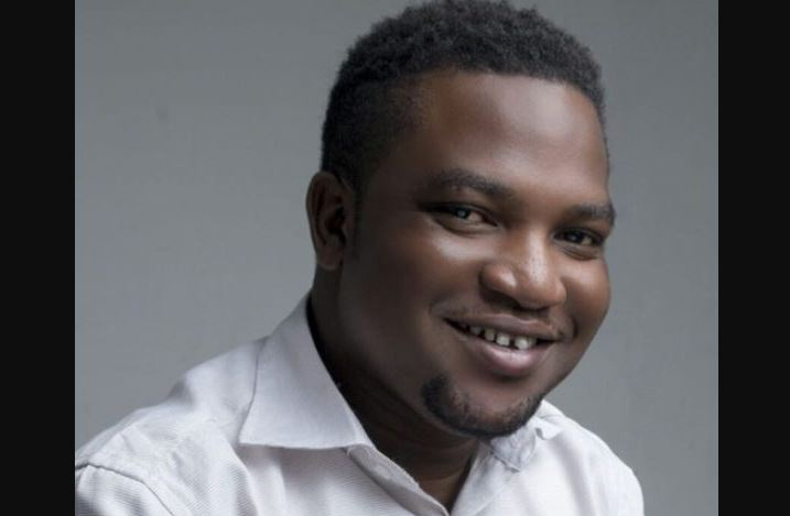 Ace music Producer rates Shatta Wale's production skills