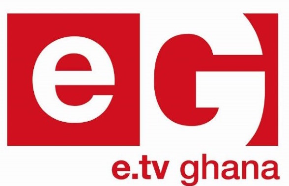 ETV GHANA INTRODUCES NEW EXCITING PROGRAMMES