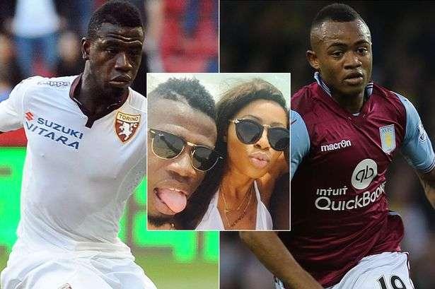 Top 4 football sex scandals in Ghana