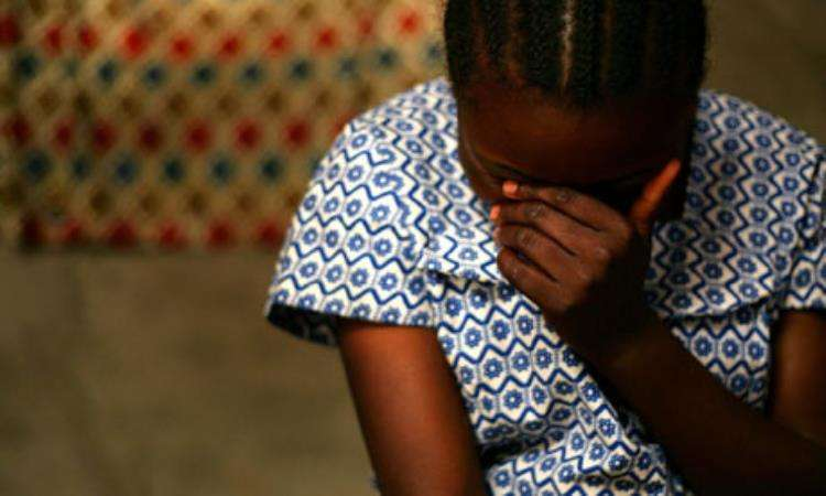 Girl, 14, beats rival to death over man