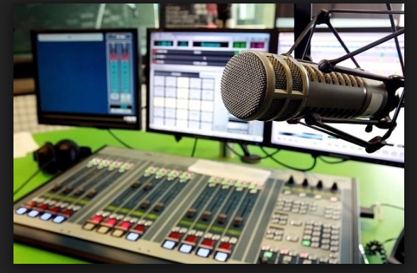 The 34 radio stations whose licenses have been revoked by NCA
