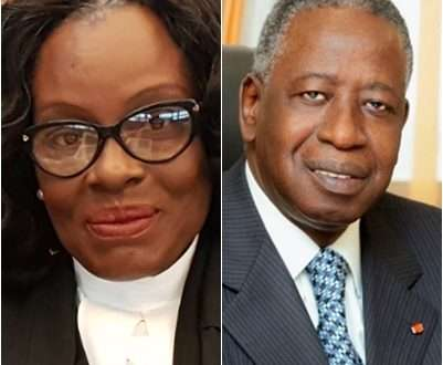Ghana and Ivory Coast accept ITLOS ruling on maritime boundary